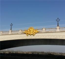 南通开沙大桥