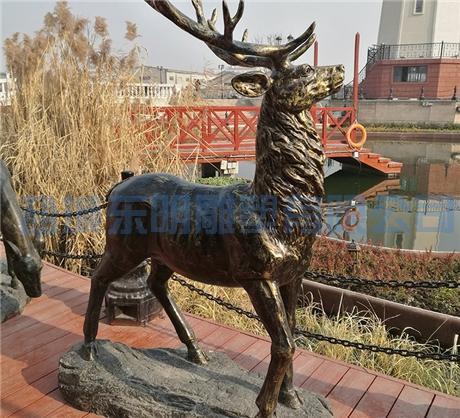上海盐城玻璃钢雕塑